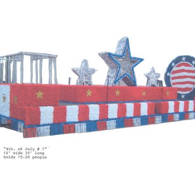 4th-of-july-float-1