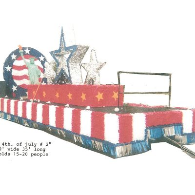 4th-of-july-float-2